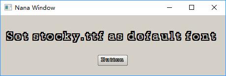 1.5-font-ttf