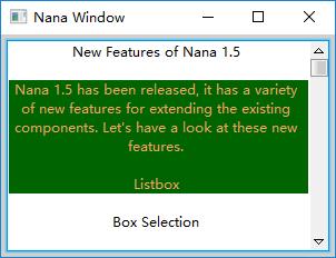 1.5-textbox